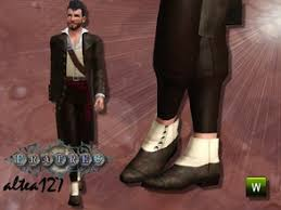 1800s hairstyles for sims 3 sims 3 male clothing steunk