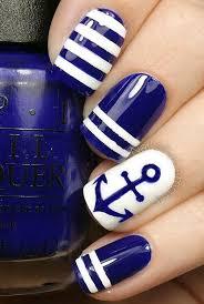 199 best summer nail art designs images on pinterest make up