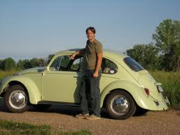 volkswagen beetle background 1969 vw beetle an upcycled ev drive electric northern colorado