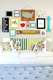 Gallery Wall Frames by Wall Ideas Photo Wall Collage Ideas Photo Wall Collage Maker