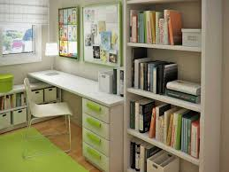 Small Child Desk Minimalist Desk For Child Bedroom 4 Home Ideas Pertaining To