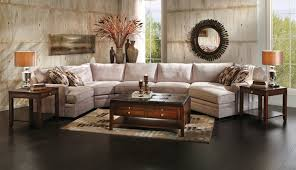 Cream Colored Sectional Sofa by Sectional Sofa Design Beatiful Sofa Mart Sectionals Cloud