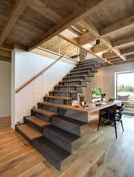 am駭agement bureau sous escalier créer un coin bureau sous l escalier habitatpresto