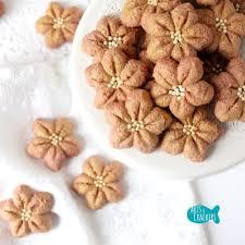 chocolate mm cookies for sale cheap hallmark