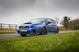subaru impreza wrx 2017 the 2017 subaru wrx sti a review on this year u0027s subaru
