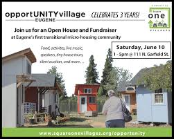 opportunity village open house u0026 fundraiser june 10 squareone
