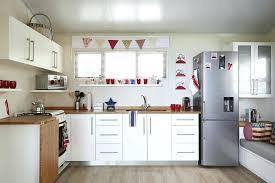 interiors kitchen kitchen units photos kitchen cupboards home interior candles