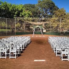 baseball wedding sayings best 25 softball wedding ideas on baseball wedding
