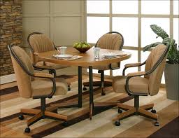 stacking dining room chairs home design