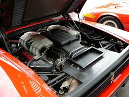 ferrari custom ferrari flat 12 engine wikipedia
