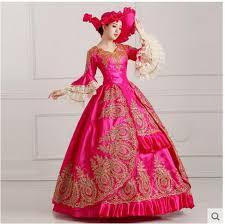 Victorian Halloween Costume Cheap Victorian Costume Aliexpress Alibaba