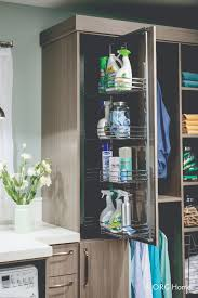 Closet Solutions Laundry Garage And Closet Solutions Llc