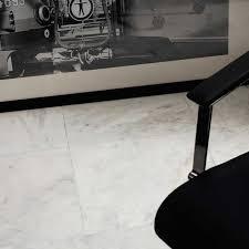 avalon carpet tile and flooring cherry hill nj carpet review
