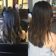 Washing Hair After Coloring At Home - hairbymia 145 photos u0026 20 reviews hair stylists 454