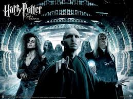 Harry Potter Movies by Anime Pictures Harry Potter Wallpaper Harry Potter Movies Harry