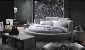 King Size Bedrooms King Size Bed Online