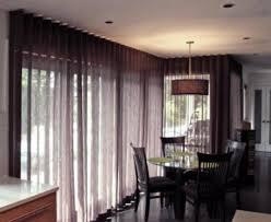semi modern kitchen curtains modern sheer curtains flawlessly window treatments