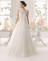 wish wedding dresses oasis amor fashion