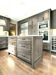 best kitchen cabinets 2019 kitchen grey cabinets gray stain 37 ideas for 2019 new