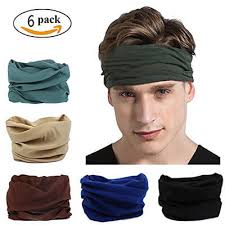 men headband top 10 best men s headbands in 2018 reviews amaperfect