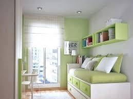 Spare Bedroom Design Ideas Spare Bedroom Colour Ideas Small Guest Bedroom Design Ideas Small