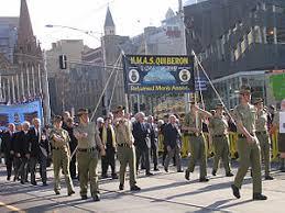 s army boots australia australian army cadets