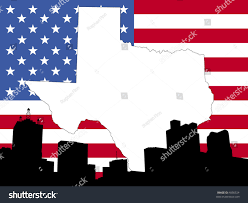 Dallas On Map by Texas Map Detailed Map Of Texas Usa Tx Map Downtown Dallas Map