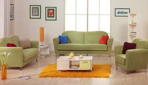 Living Room Furniture Names Living Room Furniture Types Ecoexperienciaselsalvador