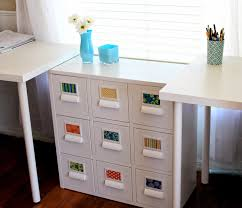 nornas sideboard hack ikea sprutt dvd hack google search d u0026 o craft rooms