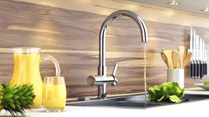 grohe concetto kitchen faucet bathroom appealing grohe concetto single handle pull