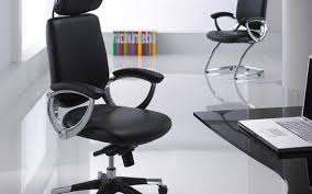 modern office desks furniture stunning office chair design in modern office