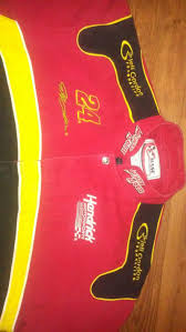 mighty mouse nascar jeff gordon mighty mouse jacket for sale in garland tx