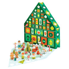 11 of the absolute coolest advent calendars for 2017