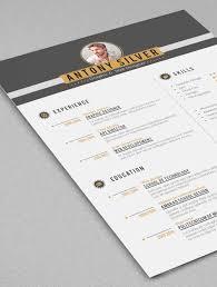 Freelancer Resume 10 Skills Every Designer Needs On Their Resume Design Shack