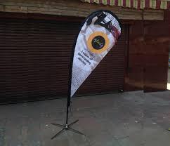 leaf flags grand tambu pashupati enterprises