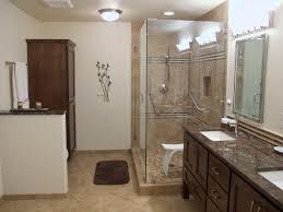 eco friendly bathroom designs vancouver wa bathroom remodeling