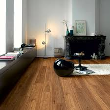 Quick Step Laminate Flooring Suppliers Quick Step Largo Spotted Gum