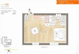 Dessin De Cuisine New Dessin De Maison De Luxe Luxe Plan De Travail