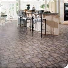 kitchen vinyl flooring ideas 73 best vinyl flooring images on vinyl flooring vinyl