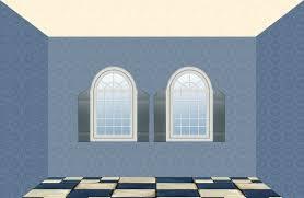 pitturare soffitto come dipingere una stanza per farla sembrare pi禮 grande