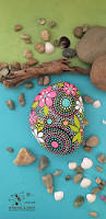 190 best ethereal u0026 earth nature inspired designs otherworldly