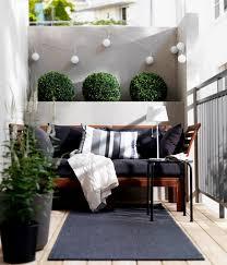 balcony wonderfull outdoor balcony decorating ideas outdoor