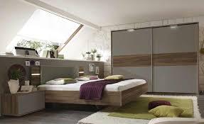 schlafzimmer komplett g nstig kaufen schlafzimmer random de schlafzimmer komplett de2 günstig