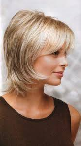 layered flip hairstyles 25 bob hairstyles images bob hairstyles 2015 short hairstyles