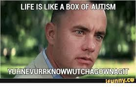 Best Mom Meme - 25 best memes about autism mom meme autism mom memes