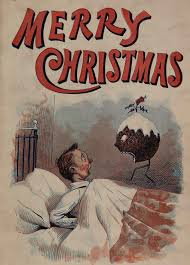victorian christmas cards to buy christmas lights decoration