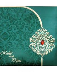Muslim Wedding Card Muslim Wedding Cards Archives Geeta Cards