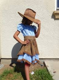 Cowgirl Halloween Costume Toddler 10 Cowgirl Costume Ideas Cowgirl Tutu