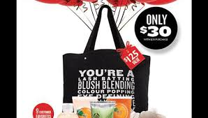 body shop black friday sale body shop black friday 2014 tote sells for 30
