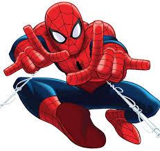 Make A Spiderman Meme - make meme with spider man happy birthday clipart